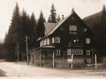 diana-1930