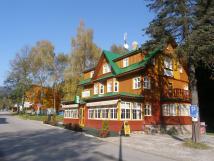 diana-podzim-2010