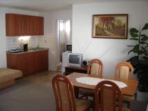 apartman-1-interier