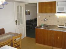 apartman-2-interier