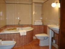 koupelna-v-csaskm-apartm