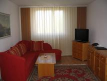typokojov-apartmn