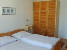 dvoupokojov-apartmn