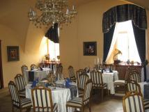 zmeck-restaurace