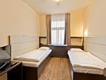 dvoulkov-pokoj-oddlen-postele