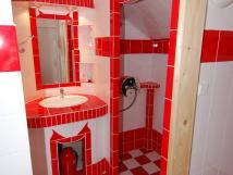 jedna-z-koupelen-apartmnu