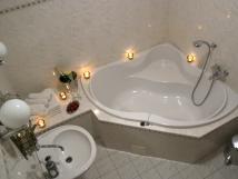 apartm-koupelna
