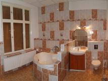 koupelna-s-vanou-a-sprchovm-koutem