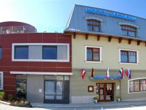 Hotel Artaban