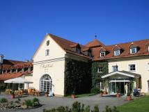 Parkhotel Tosch