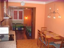 Apartmán 28.říjen 119