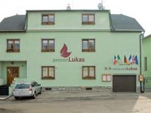 pension-a-restaurace-lukas