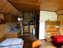 apartmn-3-obvac-pokoj-s-kuchykou-linkou