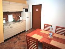 apartmn-6-kuchy