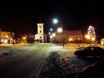zimn-snmek-nmst