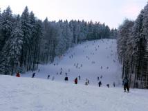 blzk-sjezdovka-mlnick