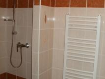 koupelna-s-wc