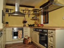 pln-vybaven-kuchyn