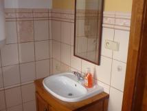 velk-apartmn-koupelna