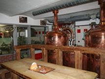 ronovsk-pivovar02