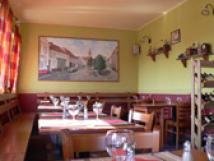 v-1-podla-se-nachz-pjemn-restaurace