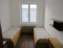 pokoj-ubytovny