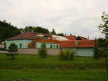 penzion-u-balcarky-zadn-pohled