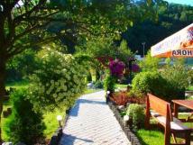 okrasn-zahrada-vstup