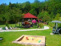 okrasn-zahrada