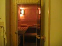 sauna-v-objektu