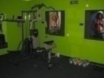 fitness-alfa