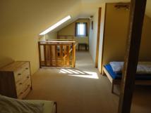 druh-patro-apartmnu