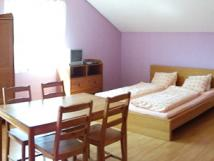 pzemn-apartmn