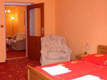 apartm-pokoj-1c
