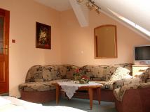 apartm-pokoj-12