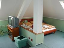 apartm-pokoj-14-s-vivou-vanou