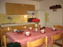 kunc-ii-kuchyn