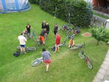 cyklist-vyrej-do-brd