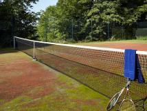 tenisov-kurt-u-hotelu
