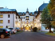 orea-hotel-monty