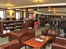 golfov-recepce-golf-shop