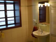 apartmn-1-koupelna