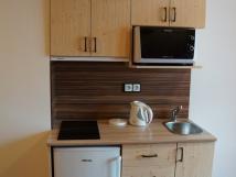 apartmn-2-kuchysk-linka