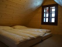 apartmn-2-span-v-podkrov
