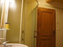 apartmn-2-koupelna