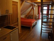apartmn-3