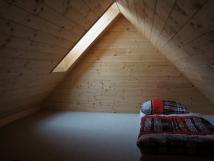 apartmn-3-span-v-podkrov