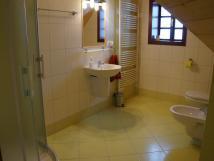 apartmn-3-koupelna