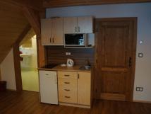 apartmn-4-kuchysk-linka