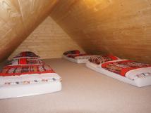 apartmn-4-span-v-podkrov
